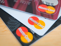 Mastercard запустил перевод по номеру телефона на карты любых банков и платежных систем