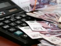 Зарубежные работодатели в России начали экономить на зарплатах сотрудников