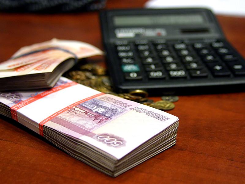 В Госдуму внесен законопроект направлен на поддержку всего отечественного бизнеса, включая и тех, кто попал под санкции