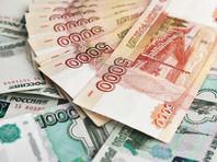 Для помощи попавшим под санкции олигархам в России придумали создать свои офшоры