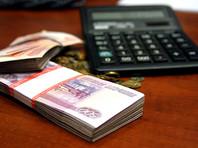 Новый законопроект об улучшении делового климата может помочь попавшим под санкции бизнесменам