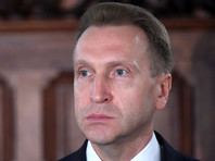 Шувалов подтвердил: у требования выплаты госкомпаниями дивидендов в 50% прибыли будут исключения