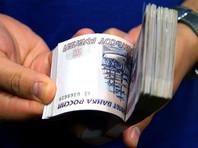 Большинство россиян не разбираются в микрофинансах