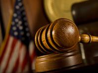 """Американский суд отказался рассматривать иск """"дочек"""" """"Северстали"""" против пошлин Трампа"""