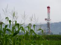 Перелом: американские производители сланцевой нефти вышли на прибыль