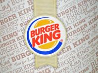 """Под давлением ФАС Burger King и """"Му-Му"""" пообещали снизить цены в трех московских аэропортах"""