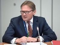 Бизнес-омбудсмен Титов предлагает усовершенствовать закон, чтобы меньше клиентов банков попадало в черный список