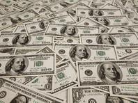 С начала года российские миллиардеры из списка Bloomberg обеднели почти на 191 млн долларов