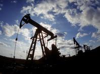 Названы 20 крупнейших покупателей российской нефти