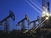 Нефти предсказывают падение в цене на 30% в случае полномасштабной торговой войны США с Китаем