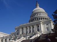 В конгрессе США подготовили новый законопроект об ужесточении санкций против России