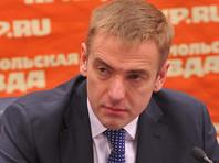 Замглавы Минпромторга: РФ прорабатывает ответ Трампу, но это необязательно будут пошлины