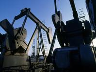 Нефть Brent  вплотную приблизилась к 80 долларам после выхода отчета о запасах в США