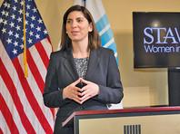 Президентом Нью-Йоркской фондовой биржи впервые станет женщина