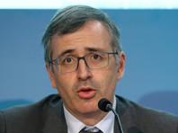 Сергей Гуриев: российская экономика не перейдет от темпов роста менее 2% к темпам роста более 4%