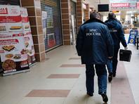 Массовое закрытие торговых центров вызвало недовольство в регионах