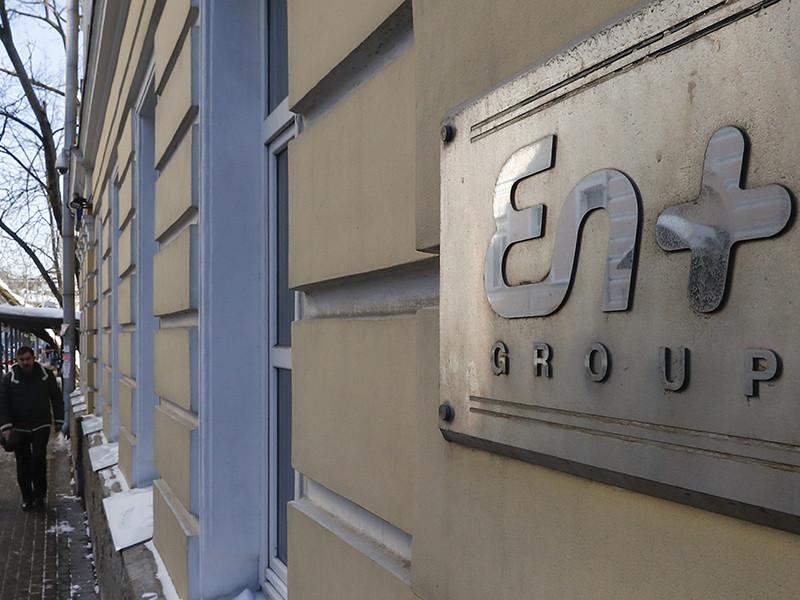 Министерство финансов США, вероятно, будет готово к сделке, по условиям которой американские санкции не будут применяться к компании En+, если доля Олега Дерипаски в ней не будет превышать 40%