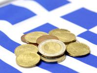 Власти Греции и ее кредиторы снова предварительно договорились о реформах