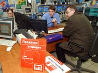 Уже каждый пятый россиянин считает, что настало время брать кредиты