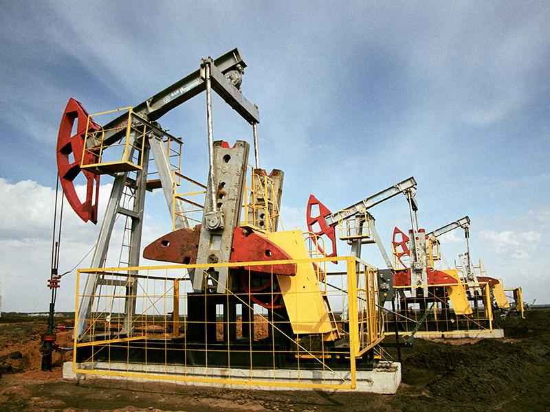 Путин решил завершить налоговый маневр в нефтяной отрасли, затянувшийся из-за споров нефтяников и Минфина