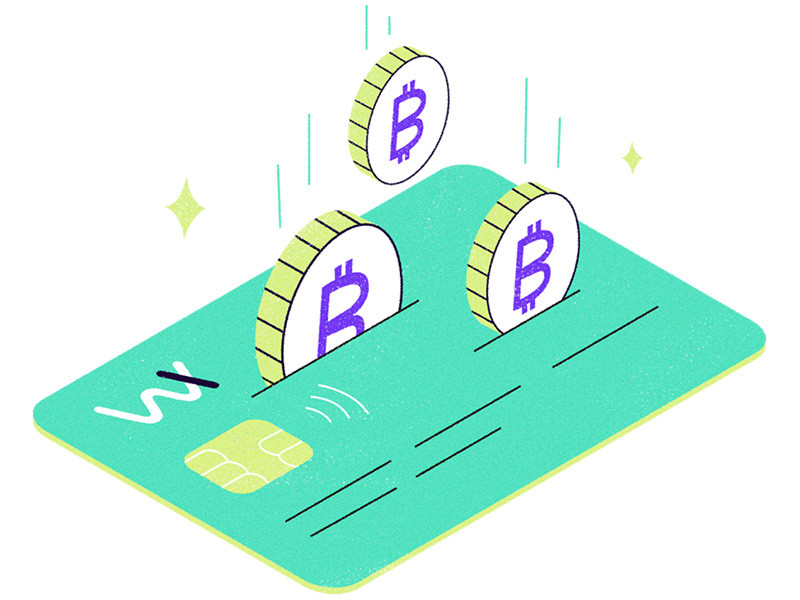 Зарегистрированный в Великобритании криптобанк Wirex запускает для своих клиентов услугу Cryptoback. Теперь, как рассказали в компании, пользователи криптовалютных карт смогут вернуть часть потраченных средств в биткоинах