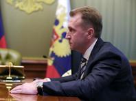 """""""Спасибо за доверие, не подведем"""", - сказал он, отвечая на вопрос, хочет ли и дальше работать в правительстве"""