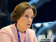 Российское АКРА покупает словацкое рейтинговое агентство
