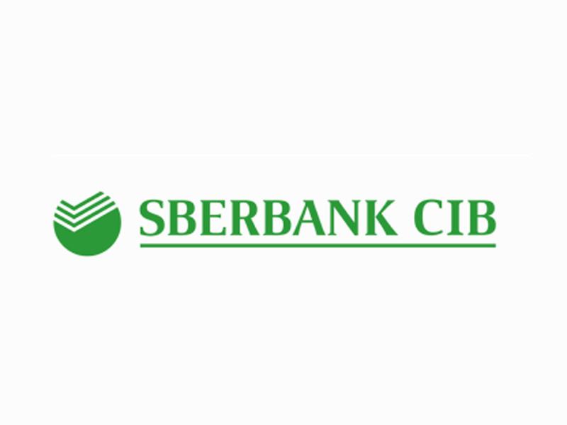 """Бывший аналитик Sberbank CIB Александр Фэк, написавший скандальный аналитический отчет про """"Газпром"""" назвал подготовленный им документ профессиональным и последовательным."""