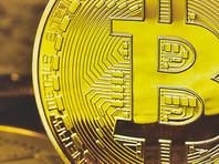 Апелляционный суд впервые в России признал имуществом принадлежащую банкроту криптовалюту