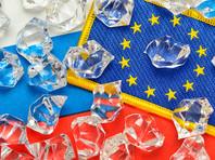 Если эти компании будут признаны виновными в нарушении санкций, то им как юридическим лицам могут грозить штрафы до 820 тысяч евро