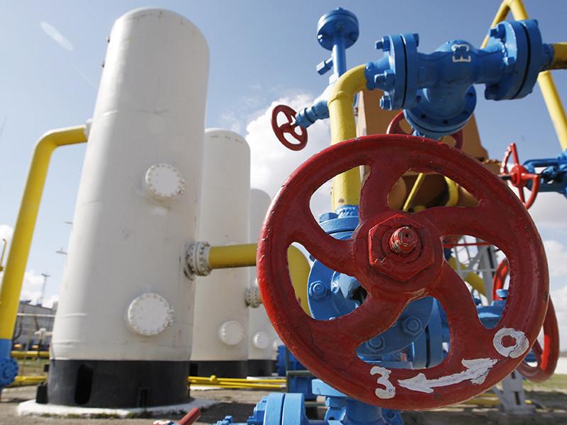 """Еврокомиссия (ЕК) закрыла антимонопольное дело в отношении """"Газпрома"""". Дальнейшие действия против компании предприниматься не будут, решил высший орган исполнительной власти ЕС"""