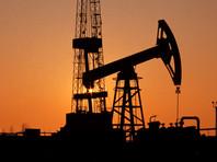 Нефть дешевеет на фоне роста числа буровых установок в США и подготовки новых санкций против Ирана
