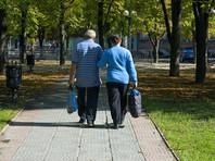 Повышение пенсионного возраста одобряют всего 6% россиян