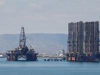 """Проект """"Южного газового коридора"""" предусматривает транспортировку 10 миллиардов кубометров азербайджанского газа из Каспийского региона через Грузию и Турцию в Европу"""