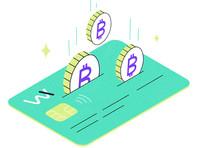 Криптобанки начали осваивать традиционные банковские сервисы