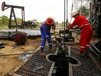 Добыча и экспорт нефти жизненно важны для испытывающей кризис венесуэльской экономики. Их сокращение в этом году стало одной из причин, обеспечивших активное повышение цен на нефть на мировом рынке