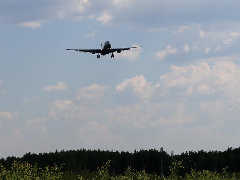 Международные перелеты из России для самостоятельных путешественников за год подорожали более чем на 20%