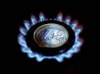 """В 2012 году стороны договорились о снижении цен на газ на 10%. В 2015 году PGNiG подала на """"Газпром"""" в арбитражный суд в Стокгольме по делу о снижении цен на газ, так как, по мнению Варшавы, стоимость газа в действующем соглашении завышена и не соответствует ситуации на европейском энергетическом рынке"""