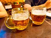 """""""Роскачество"""" назвало самое вкусное пиво в России"""