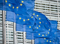 Страны Евросоюза поддержали план введения ответных мер на действия США