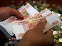 МФО начали перестраиваться на длинные кредиты