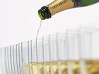"""Чиновники готовят """"объективную  формулу"""" расчета стоимости спиртных напитков"""