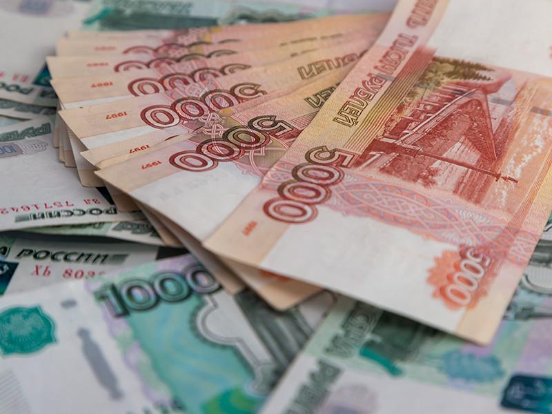 Аналитики Финансового университета при правительстве РФ назвали российские регионы, в которых в ближайшие месяцы прогнозируется увеличение уровня реальных зарплат