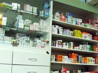 """Российское правительство прекратило работу над резонансным законопроектом, предоставляющим розничным торговым сетям право на торговлю безрецептурными лекарственными препаратами, пишет газета """"Коммерсант"""". Таким образом, продуктовые магазины, скорее всего, в ближайшем будущем не начнут торговать лекарственными препаратами"""