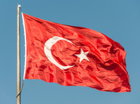 Турция ввела новые ввозные пошлины на товары из США, они вступили в силу во вторник
