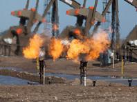 Нефть подешевела до минимума за шесть недель в ожидании встречи ОПЕК