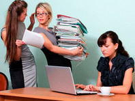 Опрос Superjob: россияне хотят четырехдневную рабочую неделю