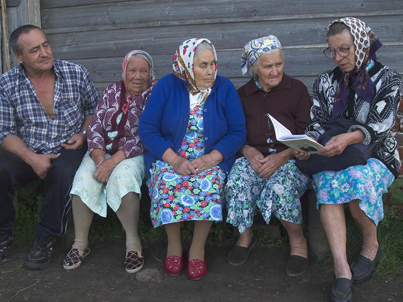 Абсолютное большинство россиян выступают против повышения пенсионного возраста, что откровенно противоречит инициативам властей. Более 90% опрошенных не поддержали планы правительства увеличить пенсионный возраст в России до 65 лет для мужчин и до 63 лет для женщин