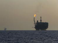 Цена на нефть марки Brent упала на 2% после встречи ОПЕК+