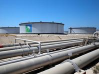 Россия и Саудовская Аравия будут искать компромисс по уровню нефтедобычи